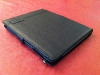 proporta-leather-protective-case-ipad-2-pic-08