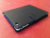 proporta-leather-protective-case-ipad-2-pic-10