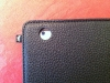 proporta-leather-protective-case-ipad-2-pic-12