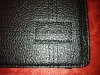 proporta-leather-protective-case-ipad-2-pic-13