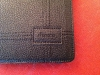 proporta-leather-protective-case-ipad-2-pic-14