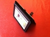 proporta-leather-protective-case-ipad-2-pic-15