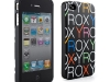 proporta-roxy-hard-case-iphone-4