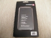 proporta-quiksilver-hard-shell-iphone-4-pic-02