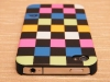 proporta-quiksilver-hard-shell-iphone-4-pic-11