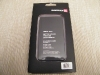 proporta-quiksilver-silicon-case-iphone-4-pic-02