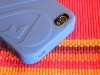 proporta-quiksilver-silicon-case-iphone-4-pic-05