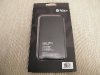 proporta-roxy-hard-shell-iphone-4-pic-02