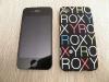 proporta-roxy-hard-shell-iphone-4-pic-04