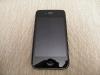 proporta-roxy-hard-shell-iphone-4-pic-05