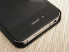 proporta-roxy-hard-shell-iphone-4-pic-09