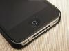 proporta-roxy-hard-shell-iphone-4-pic-10