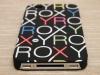 proporta-roxy-hard-shell-iphone-4-pic-12