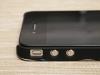 proporta-roxy-hard-shell-iphone-4-pic-13