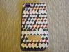 proporta-ted-baker-iphone-4-pic-06