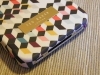 proporta-ted-baker-iphone-4-pic-08