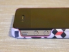 proporta-ted-baker-iphone-4-pic-13