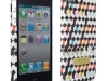 proporta-ted-baker-iphone-4-pic-16