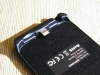 puro-battery-bank-cover-iphone-5-pic-04