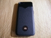 puro-battery-bank-cover-iphone-5-pic-08