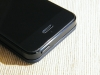 puro-battery-bank-cover-iphone-5-pic-09