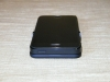 puro-battery-bank-cover-iphone-5-pic-13