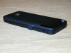 puro-battery-bank-cover-iphone-5-pic-16