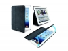 puro-booklet-case-ipad-3-pic-02