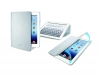 puro-booklet-case-ipad-3-pic-04