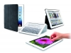 puro-booklet-case-ipad-3-pic-07