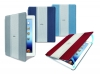 puro-booklet-case-ipad-3-pic-01