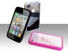 puro-clear-cover-iphone-4-pic-06