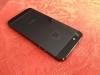 puro-clear-fronte-retro-iphone-5-pic-07