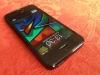 puro-clear-fronte-retro-iphone-5-pic-09