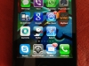puro-clear-fronte-retro-iphone-5-pic-12