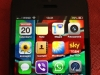 puro-clear-fronte-retro-iphone-5-pic-13