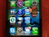 puro-clear-fronte-retro-iphone-5-pic-14