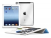 puro-crystal-cover-ipad-3-pic-01