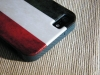 puro-flag-cover-iphone-5-pic-05
