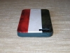 puro-flag-cover-iphone-5-pic-09