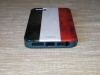 puro-flag-cover-iphone-5-pic-10