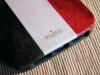 puro-flag-cover-iphone-5-pic-14