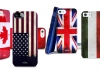puro-flag-cover-iphone-5-pic-16
