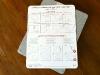 puro-golf-booklet-case-ipad-2-pic-03
