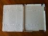 puro-golf-booklet-case-ipad-2-pic-04