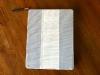 puro-golf-booklet-case-ipad-2-pic-05