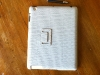 puro-golf-booklet-case-ipad-2-pic-06