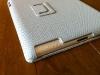 puro-golf-booklet-case-ipad-2-pic-07