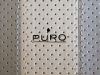 puro-golf-booklet-case-iphone-4-pic-21