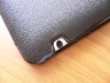 puro-magnet-booklet-cover-ipad-2-pic-05